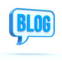 Juegos HTML5, CSS3 y JavaScript en WordPress