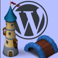 WordPress y Juegos ¿es posible?
